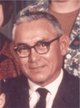Alfred Houser