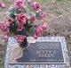 Profile photo:  Betty Jean <I>Cohea</I> Yakey