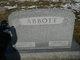 Profile photo: Mrs Edith S Abbott