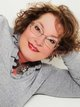 Susan Clark Neese