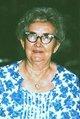 Elsie Louise <I>Remwolt</I> Meinke
