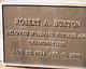 Robert A. Burton