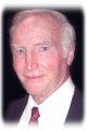 Profile photo:  Richard Milton Allman
