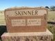 Robert Jasper Skinner
