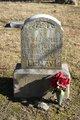 Martha Jane <I>Trobaugh</I> Lemay