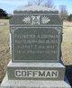 Sylvester A. Coffman