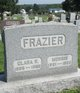 Profile photo:  Clara R <I>Ravencroft</I> Frazier