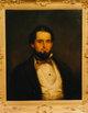 Profile photo:  Henry Clay Morton