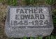 Edward McDonnel