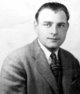 William F. Sudbrink