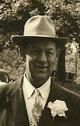 """Profile photo:  William Arthur """"Uncle Bill"""" Allen"""