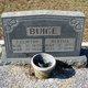 Bertha Buice