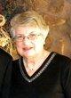 Phyllis Carson