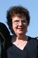 Barb Vavra