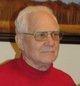 Harry Fisk Jr.