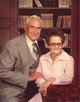 Mildred Wilmuth <I>Jennings</I> McVay