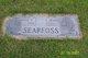 """John Joseph """"Rump"""" Searfoss"""