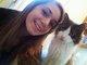 Profile photo:  Kit Kat Dailey