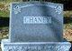 Frank H Chaney