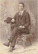 Charles Wesley Turman