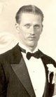 Harvey Edward Anthony
