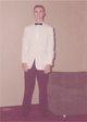 Rev Gene Rayburn Turman
