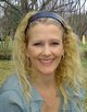 Profile photo:  Diane Marie <I>Eige</I> Crowdus