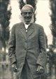 Alfred Bateman