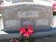 Edna Elizabeth <I>Kennedy</I> Garry