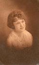 Edna Wilhelmine <I>Bettner</I> Remlinger