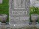 John I. Bozych