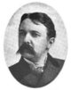 Henry Eugene Abbey