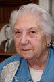 Profile photo:  Ida Marlene <I>Chandler</I> King