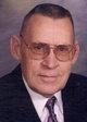 Glen A Anderson