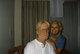 Barbara Gail <I>Goodgion/ Bramblett</I> Arledge