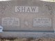 Alton Leroy Shaw
