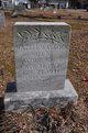 Hazel M. <I>Aycock</I> Rouse