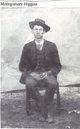 Montgomery Marshall Higgins