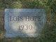 Lois Hope Hansen