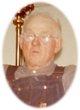 George Allen Mair