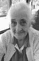 Profile photo:  Carrie Belle <I>Housley</I> Johnston