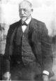 Edwin Hyde Tomlinson