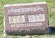 Dorothy Phawneda <I>Chrisco</I> Graves