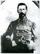 John Alexander Bethell Sr.