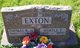 Thomas W. Exton, Jr
