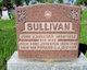 Julia <I>Johnston</I> Sullivan
