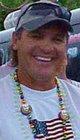 "Profile photo:  Gary ""G W"" Adams"
