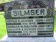 Isabel <I>Clement</I> Silmser