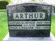 Clifford Murray Arthur