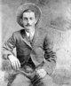 Harry H Coleman